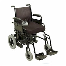 Electric Wheelchair Als Orlando