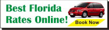 Best Florida Rates Online